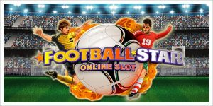 football-star